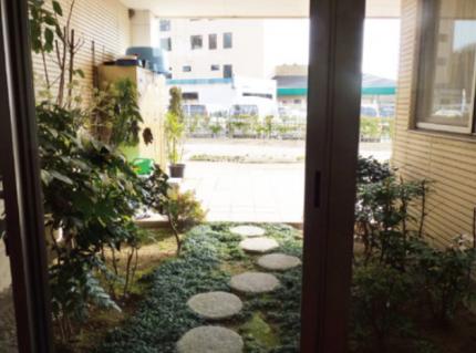 介護付有料老人ホーム ひまわり(栃木県足利市)イメージ