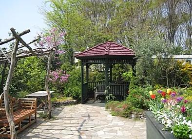 介護付有料老人ホーム ベルビルガーデンやまと(神奈川県大和市)イメージ