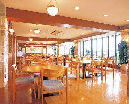 介護付有料老人ホーム 油壺エデンの園(神奈川県三浦市)イメージ