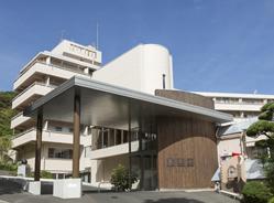 介護付有料老人ホーム 長寿園(神奈川県小田原市)イメージ