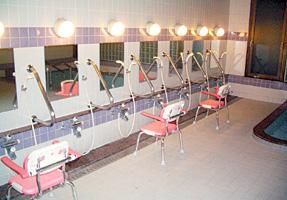 介護付有料老人ホーム 宮崎台の杜(神奈川県川崎市宮前区)イメージ