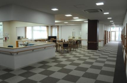介護付き有料老人ホーム ミモザ湘南平塚(神奈川県平塚市)イメージ