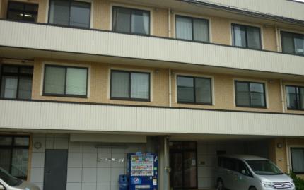 介護付き有料老人ホーム ミモザ平塚高浜台(神奈川県平塚市)イメージ