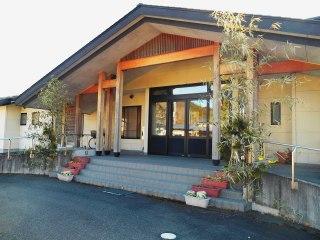 サービス付き高齢者向け住宅 ラビット・コート(栃木県日光市)イメージ