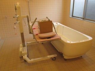 サービス付き高齢者向け住宅 ふるさとホーム厚木三田(神奈川県厚木市)イメージ