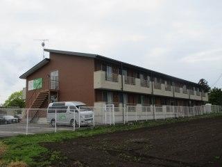 サービス付き高齢者向け住宅 笑顔施岩舟(栃木県栃木市)イメージ
