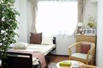 介護付有料老人ホーム ベストライフ希望が丘(神奈川県横浜市旭区)イメージ