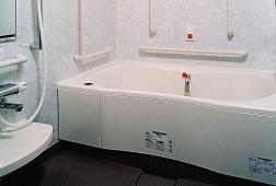 介護付有料老人ホーム SOMPOケア そんぽの家戸塚南(神奈川県横浜市栄区)イメージ