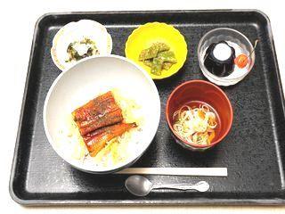 介護付有料老人ホーム ジョイライフ十日市場(神奈川県横浜市緑区)イメージ