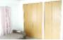 介護付有料老人ホーム エルダーホームケア上大岡(神奈川県横浜市港南区)イメージ