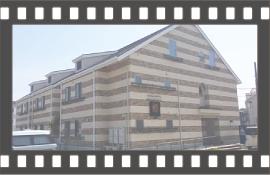 サービス付き高齢者向け住宅 ファミリー・ホスピス鴨宮ハウス(神奈川県小田原市)イメージ
