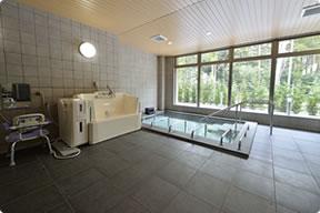 介護付有料老人ホーム カーサプラチナ三ツ境(神奈川県横浜市瀬谷区)イメージ