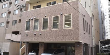 サービス付き高齢者向け住宅 元氣村相模原(神奈川県相模原市中央区)イメージ