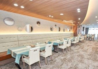 サービス付き高齢者向け住宅 ミモザ久里浜セントポーリア(神奈川県横須賀市)イメージ