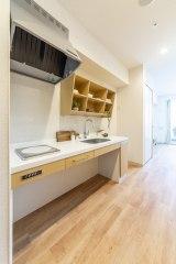 サービス付き高齢者向け住宅 エルダーガーデン大和(神奈川県大和市)イメージ