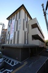 サービス付き高齢者向け住宅 和み邸・横浜(神奈川県横浜市神奈川区)イメージ