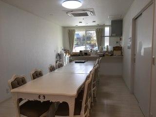 サービス付き高齢者向け住宅 みんなの郷(神奈川県藤沢市)イメージ