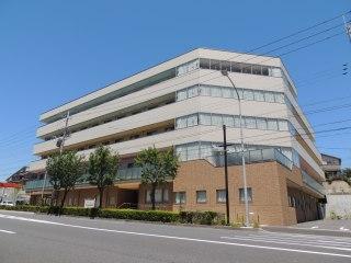 サービス付き高齢者向け住宅 夢別邸すみれが丘(神奈川県横浜市都筑区)イメージ