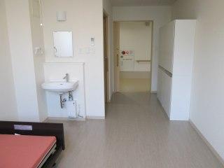 サービス付き高齢者向け住宅 ふるさとホーム厚木インター(神奈川県厚木市)イメージ