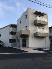 サービス付き高齢者向け住宅 MIGO(神奈川県横浜市泉区)イメージ