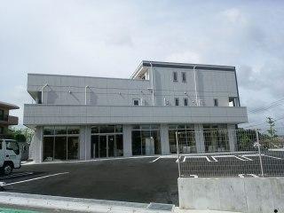 サービス付き高齢者向け住宅 リテールホーム藤が丘(神奈川県横浜市青葉区)イメージ