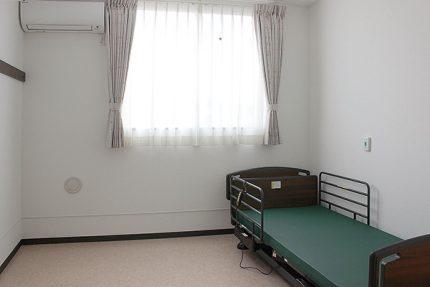 サービス付き高齢者向け住宅 ビッグベンマナーハウス(埼玉県大里郡寄居町)イメージ