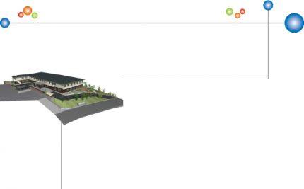 サービス付き高齢者向け住宅 家族の家ひまわり嵐山(埼玉県比企郡嵐山町)イメージ