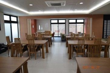 サービス付き高齢者向け住宅 ティエール・大津つきのわ(滋賀県大津市)イメージ