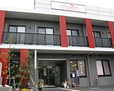 介護付有料老人ホーム アマポーラ湘南(神奈川県茅ケ崎市)イメージ