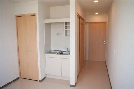 サービス付き高齢者向け住宅 心結(兵庫県尼崎市)イメージ