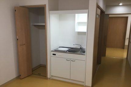 サービス付き高齢者向け住宅 セレーナ 東大阪(大阪府東大阪市)イメージ